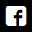 "<span class=""menu-image-title-hide menu-image-title"">Facebook</span><img width=""32"" height=""32"" src=""https://skodacirinac.com/wp-content/uploads/2018/12/facebook.jpg"" class=""menu-image menu-image-title-hide"" alt="""" />"