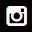 "<span class=""menu-image-title-hide menu-image-title"">Instagram</span><img width=""32"" height=""32"" src=""https://skodacirinac.com/wp-content/uploads/2018/12/instagram.jpg"" class=""menu-image menu-image-title-hide"" alt="""" />"
