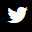 "<span class=""menu-image-title-hide menu-image-title"">Twiter</span><img width=""32"" height=""32"" src=""https://skodacirinac.com/wp-content/uploads/2018/12/twiter.jpg"" class=""menu-image menu-image-title-hide"" alt="""" />"