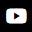 "<span class=""menu-image-title-hide menu-image-title"">YouTube</span><img width=""32"" height=""32"" src=""https://skodacirinac.com/wp-content/uploads/2018/12/youtube.jpg"" class=""menu-image menu-image-title-hide"" alt="""" />"